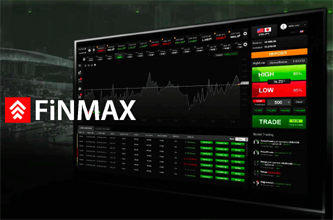 Most Frequently Asked Questions About Binary Options.
