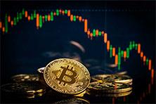 Торговля криптовалютой на бинарных опционах: об основных принципах.