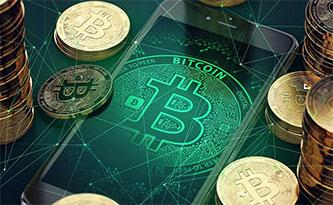 Торговля криптовалютой на рынке форекс. Особенности и нюансы криптотрейдинга.