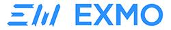 Перейти на криптобиржу EXMO