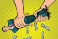 Ciclex — можно ли доверять? Есть ли опасность развода? Отзывы.