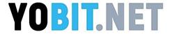 Перейти на криптобиржу YOBIT.NET