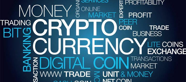 Словарь криптовалютных терминов