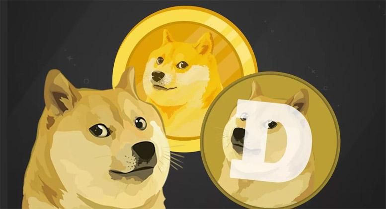 Dogecoin самая добрая криптовалюта