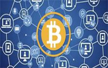 Экосистема криптовалюты