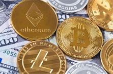 В какую криптовалюту вкладываться в 2021 году