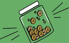 Стейкинг криптовалюты. Что это такое.