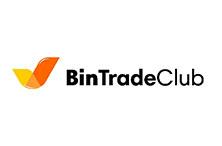 BinTradeClub - отзывы на проект и стоит ли доверять?