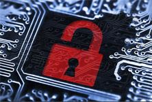 Криптовалютные брокер-мошенники –Digital Securities Exchange