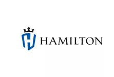 Брокер Hamilton: есть в нем что-то от шотландской бережливости и осмотрительности