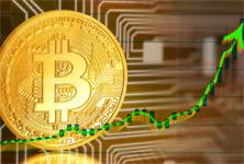 Хешрейт сетей криптовалют – что это такое?