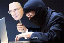 InvescoFX обзор мошеннического брокера