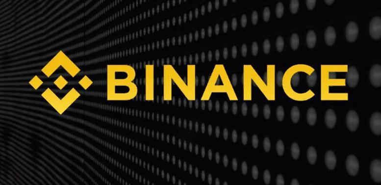 Binance Pay новый платежный сервис