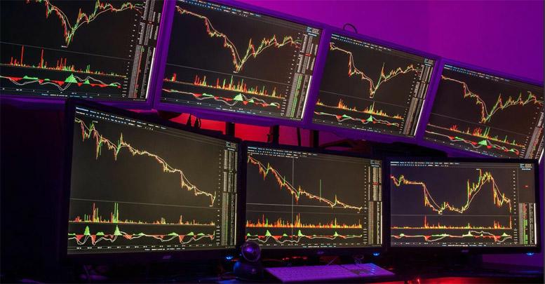 Почему стоимость биткоина на разных криптовалютных биржах неодинаковая