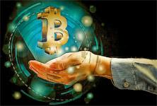 Как бесплатно получить криптовалюту. Реальные примеры