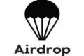 Криптовалютный аирдроп – что это такое