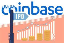 IPO Coinbase – первичное размещение на фондовом рынке
