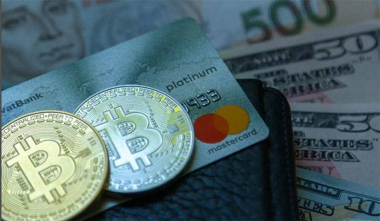 Полмиллиона долларов за биткоин или гигантский пузырь