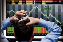 Трейдинг с кредитным плечом как неоправданное увеличение риска