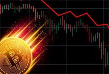 Покупать или продавать криптовалюту при коррекции