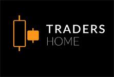Обзор брокера Traders Home
