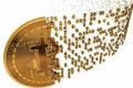 Возможные проблемы с биткоином