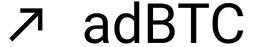 Зарегистрироваться на буксе ADBTC