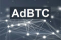 ADBTC.top сервис для получения криптовалюты