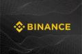 Как торговать криптовалютой на бирже Binance (Бинанс)