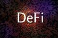 DeFi децентрализованные финансы. Что это такое