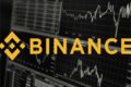 Как зарабатывать на криптовалютной бирже Бинанс. Часть первая