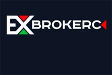 Обзор брокера EXCBC