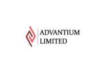 Брокер Advantium limited – обзор