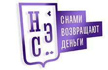 Обзор компании «Независимое экспертное сообщество». Allchargebacks.ru НЭС отзывы