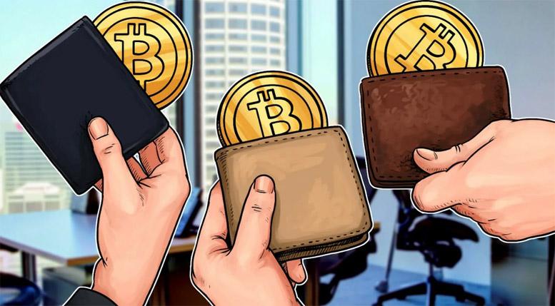 Как торговать криптовалютой с мобильного телефона. Четыре варианта