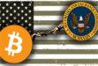 Фьючерсный контракт Bitcoin-ETF уже реальность
