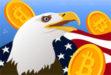 Инструкция от Минфина США для соблюдения санкций в криптоиндустрии