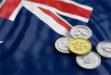 Задержаны мошенники, подозреваемые в отмывании финансов через криптовалюту