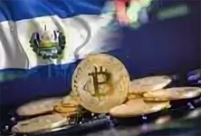 Легализация биткоина в Сальвадоре. Финансовая революция?